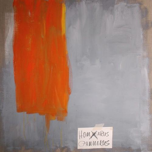 homarus_gammarus - 2005 - 100x100