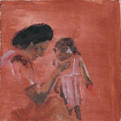 studie-mutter-mit-kind-2009-50x50